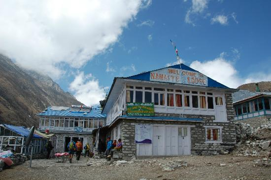 gokyo-namaste-lodge-restaurant
